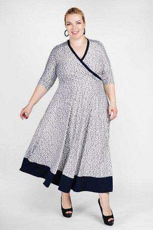 Платье PP03607ORC06