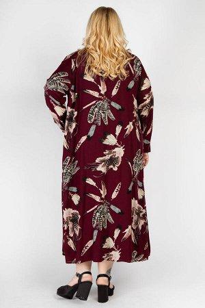 Платье PP71804FEA28