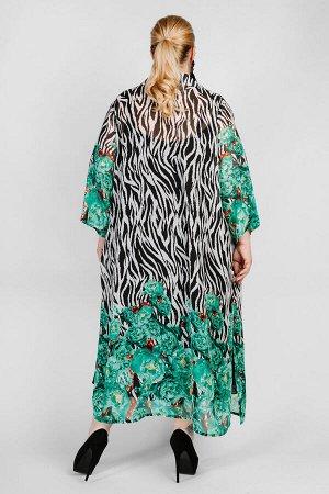 Платье PP71909ZEB12