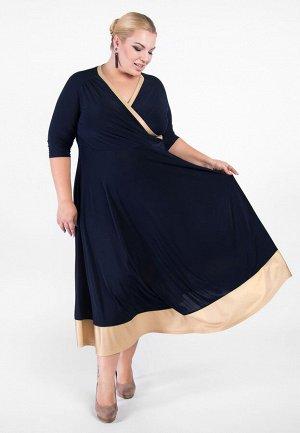 Платье PP03607DBL61