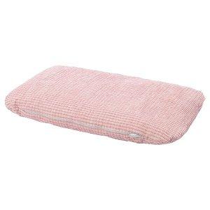 Подушка, розовый для салочки 46x74 см