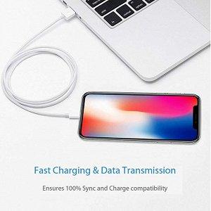 Кабель Apple Iphone, Ipad