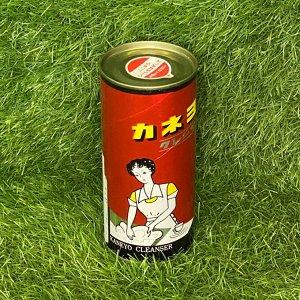 """Порошок чистящий """"Kaneyo Cleanser"""" (традиционный) 400 гр"""