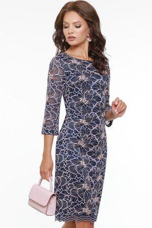 Супер платье на Новый год. Размер 50-52.