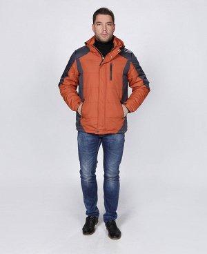 Куртка 57151