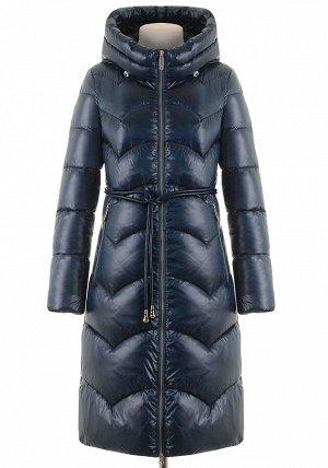 Зимнее пальто GB-615