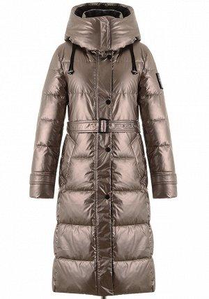 Зимнее пальто DB-737