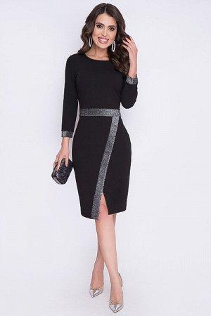 Платье 70217