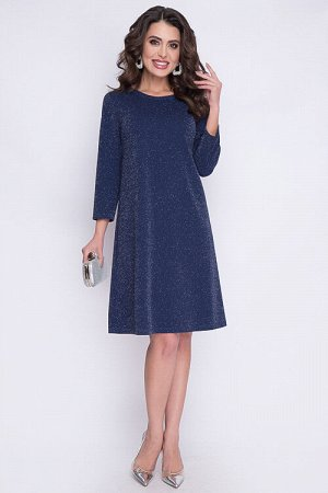 Платье 70212-2