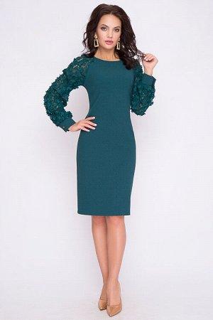 Платье 7719-1