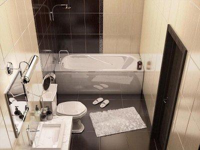 Вся сантехника по низким ценам! — Ванны из искусственного камня — Сантехника и плитка
