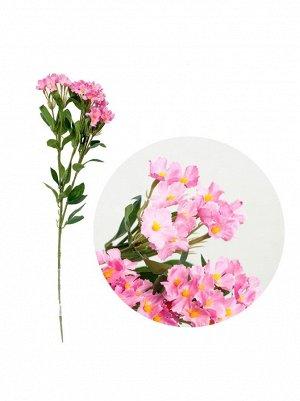 Букетик с цветами в ассортименте