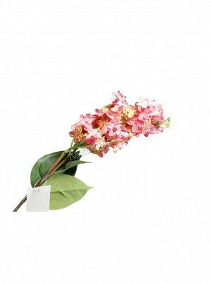 Гортензия 70 см розовый