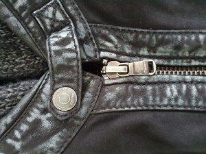 Lord-2 Фирменная куртка известного немецкого бренда мужской одежды: ENGВERS.  Коллекция Осень/Зима 2020.   Верх - 100% натуральная овечья кожа . Основной подклад - 60% хлопок, 40% вискоза Подклад рука