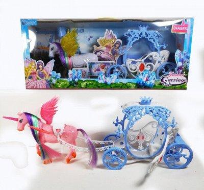 Игрушки, товары для активного отдыха  — Лошадки, пони — Игровые наборы