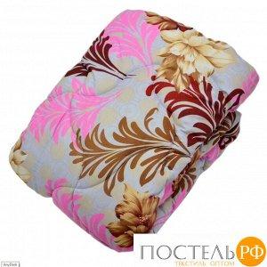 "Артикул: 2101 Одеяло Medium Soft ""Стандарт""  Faibersoft (файберсофт)  Детское (110х140)"