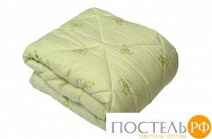 """Артикул: 211 Одеяло  Medium Soft """"Стандарт"""" Bamboo (бамбуковое волокно)  Детское (110х140)"""