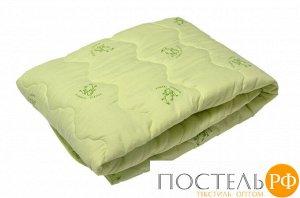 "Артикул: 212 Одеяло  Medium Soft ""Комфорт"" Bamboo (бамбуковое волокно)  Детское (110х140)"