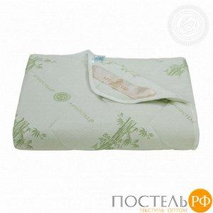 2522 Одеяло детское 110*140, трикотажное полотно/волокно бамбука (арт. 2522)