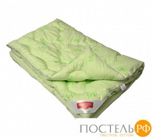 "Артикул: 111 Одеяло Premium Soft ""Стандарт"" Bamboo (бамбуковое волокно) Детское (110х140)"