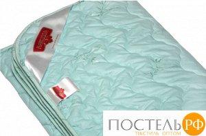 "Артикул: 112 Одеяло Premium Soft ""Комфорт"" Bamboo (бамбуковое волокно)  Детское (110х140)"
