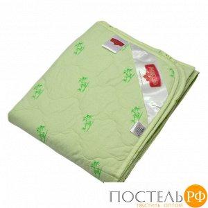 "Артикул: 113 Одеяло Premium Soft ""Летнее"" Bamboo (бамбуковое волокно)  Детское (110х140)"