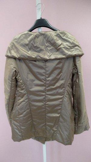 Куртка женская утепленная ULTRA