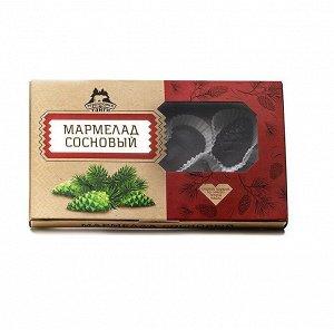 Мармелад сосновый 100г НОВИНКА!!!