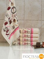 Кухонное полотенце (40x60) KITCHEN