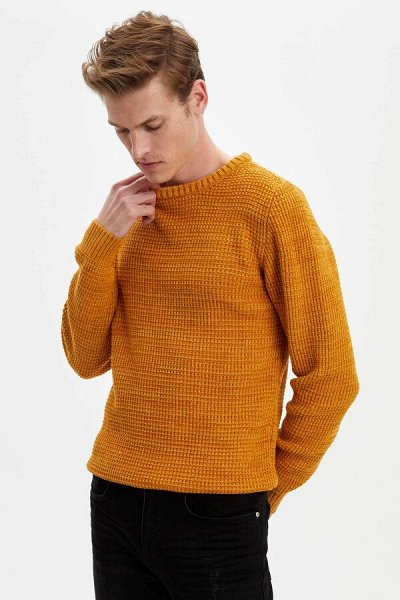 DFT -мужчинами мальчикам  Распродажа в каждой коллекции  — мужской свитеры, пуловеры 2 — Свитеры, пуловеры
