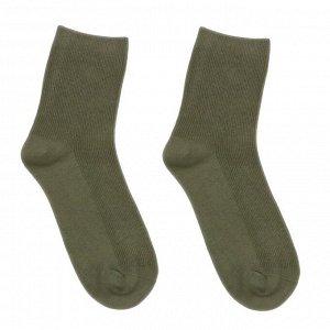 Носки Размер: 35 - 39 (22 - 24 см) Однотонные носки вязкой в рубчик  Материал:  85% хлопок 10% полиэфирное волокно 5% спандекс  Производитель: Китай