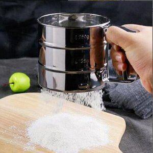 Бери&Пеки - Современные решения для домашней выпечки 🍰 — Необходимы мелочи для выпечки — Кондитерские мешки, шприцы и насадки