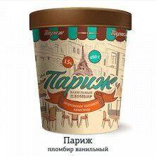 Шикарный выбор чизкейков🍰 — Мороженое Париж — Мороженое