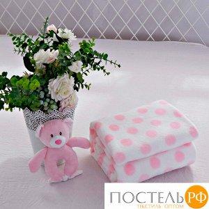 НД-4-роз Набор Детский №4 (розовый)