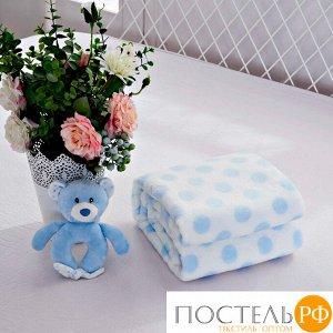 НД-4-глб Набор Детский №4 (голубой)