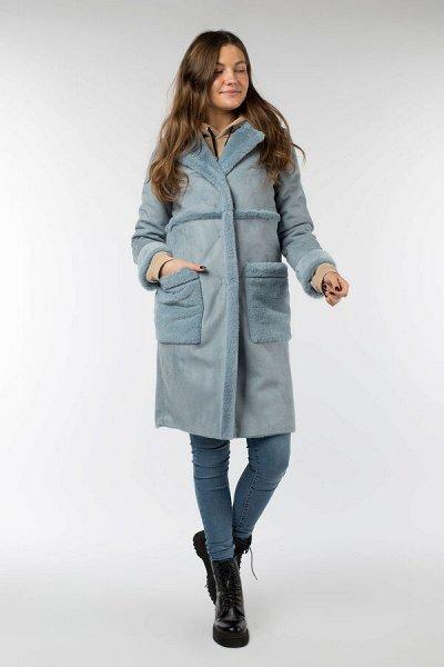- Пора купить пальто - 11 — Пальто женские утепленные — Утепленные пальто