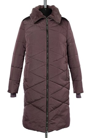 Куртка женская зимняя (слайтекс 300)