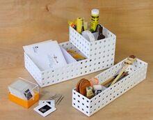 TV-Хиты! 📺 🥞 Все нужное на кухню и в дом!🍩🍕  — Очень удобный органайзер для мелочей и не только — Системы хранения
