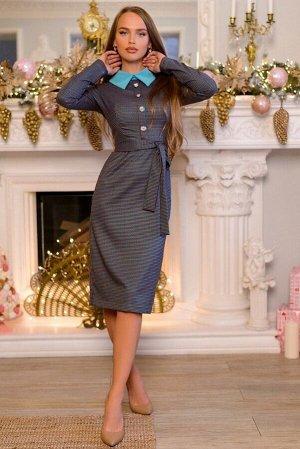 Платье Шикарное плате из текстильного полотна. Идеально по фигуре, ткань качество Люкс. состав : 70 % поливискоза 30% полиэстер