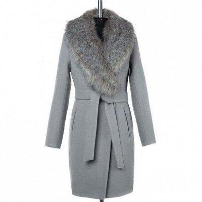Обувь, трикотаж, белье, украшения, пальто. Элитный чай — Пальто зимнее