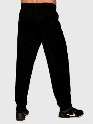 Брендовые мужские кэжуал штаны JEANS by Buffalo – манжеты – это не только декоративный элемент, но и защита от холода №1504