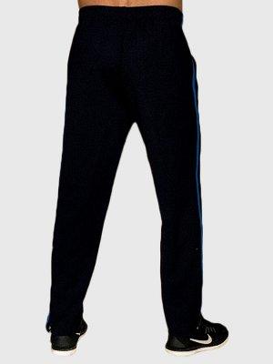 Мужские спортивные штаны Fila – неформальная классика, которая не сдает своих позиций №1500