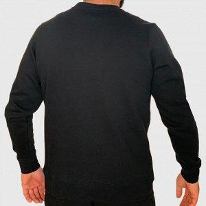 Мужская кофта-толстовка Sir Benni Miles – чисто-немецкий бренд в твоем гардеробе  №102