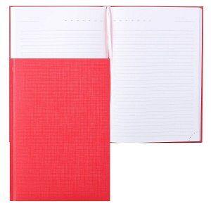 Добрый шкаф. Наличие — Тетради, дневники, блокноты - В НАЛИЧИИ