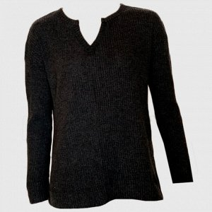 Стильный женский свитер Z Supply – ключевое направление моды сезона осень-зима №818
