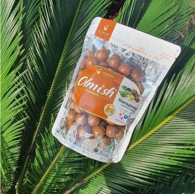 Орехи и Сухофрукты из солнечного Вьетнама 🍏