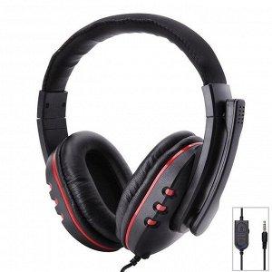 Игровые наушники Game Headphones GM-002