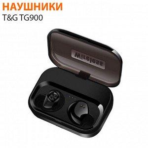 Беспроводные наушники T&G TG900