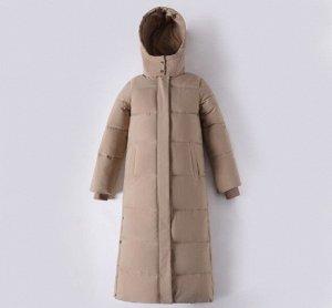 Женская  куртка, цвет хаки