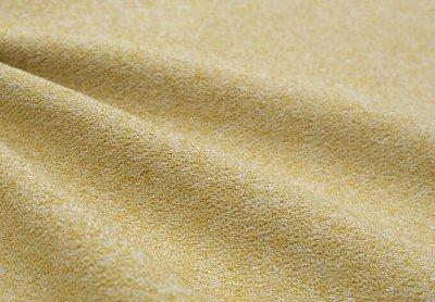 Обивка 41💎Мебельные ткани; Кожзам / Интерьер / Наполнитель — Ткань мебельная RUNA (Микрошенилл) — Ткани